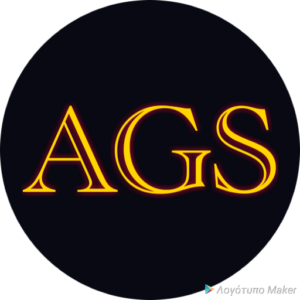 AGS 1002230